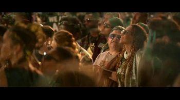 Caesars Sportsbook TV Spot, 'Hey, I'm Carl' Featuring Patton Oswalt, J.B. Smoove - Thumbnail 5