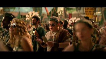 Caesars Sportsbook TV Spot, 'Hey, I'm Carl' Featuring Patton Oswalt, J.B. Smoove - Thumbnail 8