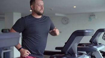 Nutrisystem for Men Hearty Inspirations TV Spot, 'Eat Like a Man' - Thumbnail 1
