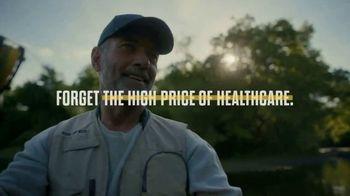 K Health TV Spot, 'Forget: Migraines' - Thumbnail 6