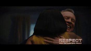 Respect - Alternate Trailer 30
