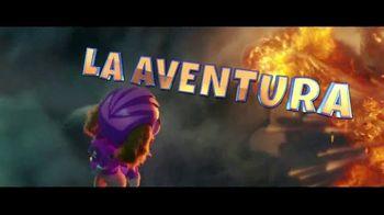 Paw Patrol: The Movie - Alternate Trailer 18