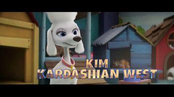 Paw Patrol: The Movie - Alternate Trailer 17
