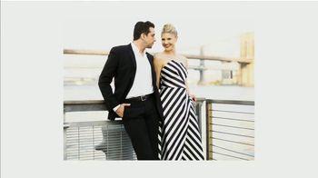 Cura Foundation TV Spot, 'My Biggest Light' Featuring Amanda Kloots - Thumbnail 3