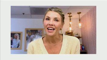 Cura Foundation TV Spot, 'My Biggest Light' Featuring Amanda Kloots - Thumbnail 9