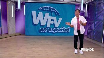Prende TV TV Spot, 'World's Funniest Videos en Español' [Spanish] - 399 commercial airings
