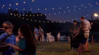 FedEx TV Spot, 'Celebrating the Summer With Deliveries' - Thumbnail 10