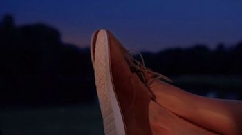 FedEx TV Spot, 'Celebrating the Summer With Deliveries' - Thumbnail 2