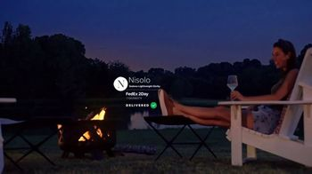 FedEx TV Spot, 'Celebrating the Summer With Deliveries' - Thumbnail 4