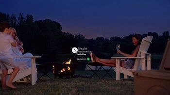 FedEx TV Spot, 'Celebrating the Summer With Deliveries' - Thumbnail 5