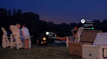 FedEx TV Spot, 'Celebrating the Summer With Deliveries' - Thumbnail 6