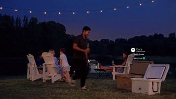 FedEx TV Spot, 'Celebrating the Summer With Deliveries' - Thumbnail 7