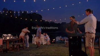 FedEx TV Spot, 'Celebrating the Summer With Deliveries' - Thumbnail 9