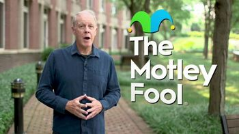 The Motley Fool TV Spot, 'Introductory Offer' - Thumbnail 2