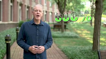 The Motley Fool TV Spot, 'Introductory Offer' - Thumbnail 3