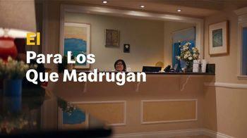 McDonald's Buy One Get One for $1 TV Spot, 'El para los que se trasnochan Deal' [Spanish] - Thumbnail 2