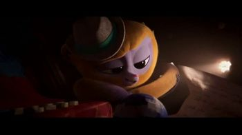 Netflix TV Spot, 'Vivo' canción de Lin-Manuel Miranda, Juan de Marcos Gonzalez [Spanish] - Thumbnail 8