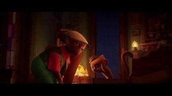 Netflix TV Spot, 'Vivo' canción de Lin-Manuel Miranda, Juan de Marcos Gonzalez [Spanish] - Thumbnail 6