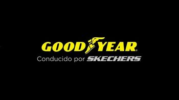 SKECHERS TV Spot, 'Goodyear' [Spanish] - Thumbnail 1