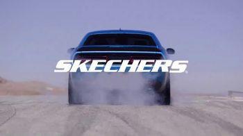 SKECHERS TV Spot, 'Goodyear' [Spanish] - Thumbnail 3