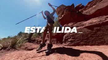 SKECHERS TV Spot, 'Goodyear' [Spanish] - Thumbnail 4