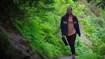 SKECHERS TV Spot, 'Goodyear' [Spanish] - Thumbnail 6