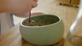 The Honest Kitchen TV Spot, 'Sameness' - Thumbnail 5