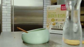 The Honest Kitchen TV Spot, 'Sameness' - Thumbnail 6