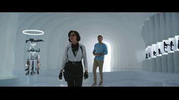 Free Guy - Alternate Trailer 40