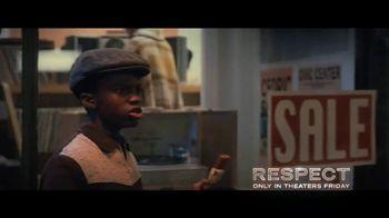 Respect - Alternate Trailer 24
