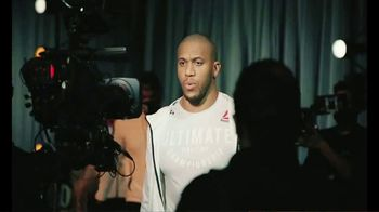 ESPN+ TV Spot, 'UFC 265: Lewis vs. Gane' Song by Pop Smoke - Thumbnail 2
