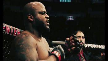 ESPN+ TV Spot, 'UFC 265: Lewis vs. Gane' Song by Pop Smoke - Thumbnail 3