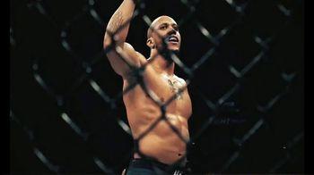 ESPN+ TV Spot, 'UFC 265: Lewis vs. Gane' Song by Pop Smoke - Thumbnail 6