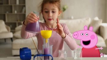 Noggin TV Spot, 'Back to School: Fun From Day One' - 618 commercial airings