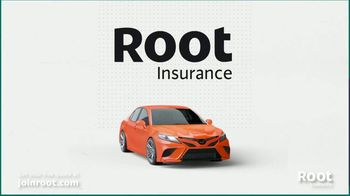 Root Insurance TV Spot, 'Easy to Save' - Thumbnail 1