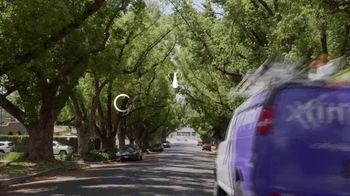 Comcast TV Spot, 'Better Every Day' - Thumbnail 9