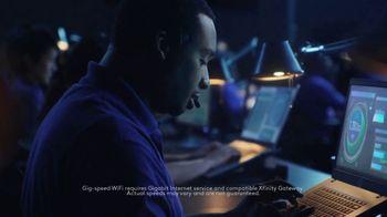 Comcast TV Spot, 'Better Every Day' - Thumbnail 8