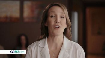 CloSYS Mouthwash TV Spot, 'Avoid the Burn of Oral Care'