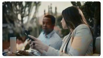 Comcast Business TV Spot, '2020 Olympics: Ready With Advanced Network Security' - Thumbnail 2