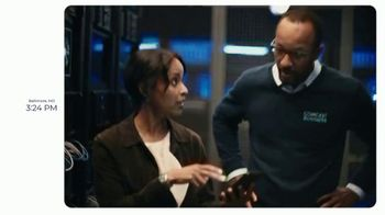 Comcast Business TV Spot, '2020 Olympics: Ready With Advanced Network Security' - Thumbnail 5