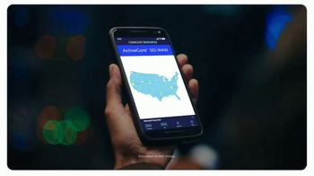 Comcast Business TV Spot, '2020 Olympics: Ready With Advanced Network Security' - Thumbnail 7