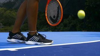 Tennis-Point TV Spot, 'Expert Customer Service' Song by Hilliard - Thumbnail 2