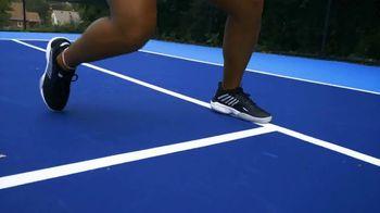 Tennis-Point TV Spot, 'Expert Customer Service' Song by Hilliard - Thumbnail 4