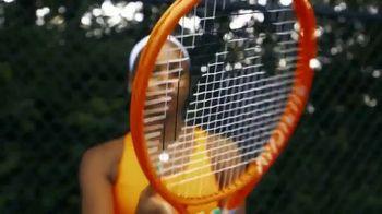Tennis-Point TV Spot, 'Expert Customer Service' Song by Hilliard - Thumbnail 6