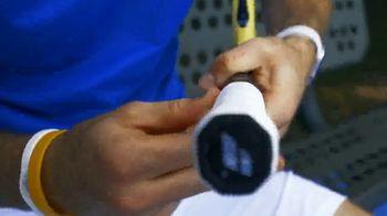 Tennis-Point TV Spot, 'Expert Customer Service' Song by Hilliard - Thumbnail 7