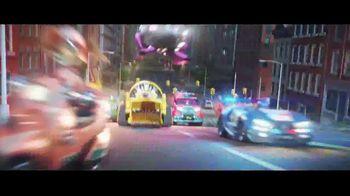 Paw Patrol: The Movie - Alternate Trailer 15