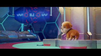 Paw Patrol: The Movie - Alternate Trailer 14