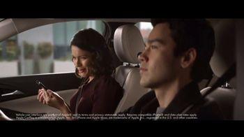 2021 Buick Encore GX TV Spot, 'So You: Wireless' Song by Matt and Kim [T2] - Thumbnail 1