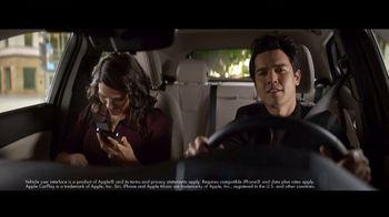 2021 Buick Encore GX TV Spot, 'So You: Wireless' Song by Matt and Kim [T2] - Thumbnail 2