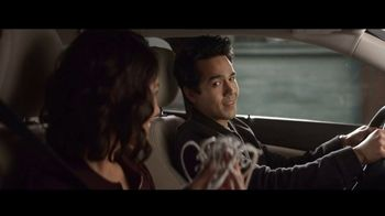 2021 Buick Encore GX TV Spot, 'So You: Wireless' Song by Matt and Kim [T2] - Thumbnail 5
